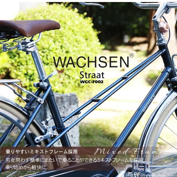 f:id:takeyuki777:20170610224200j:plain