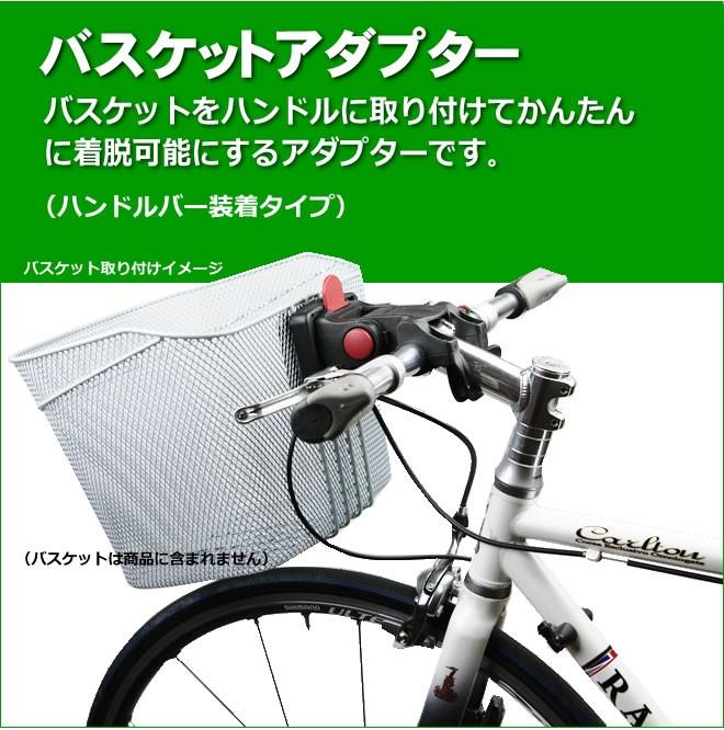f:id:takeyuki777:20170611181223j:plain