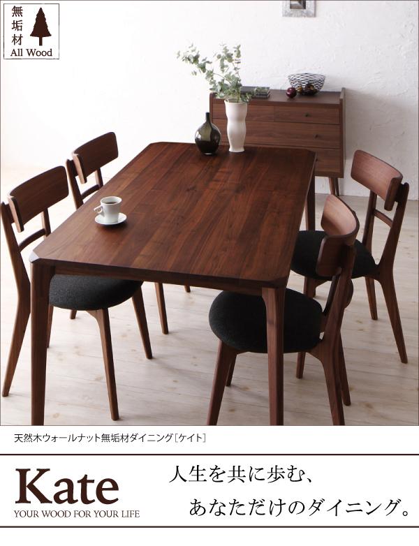 f:id:takeyuki777:20190501011831j:plain