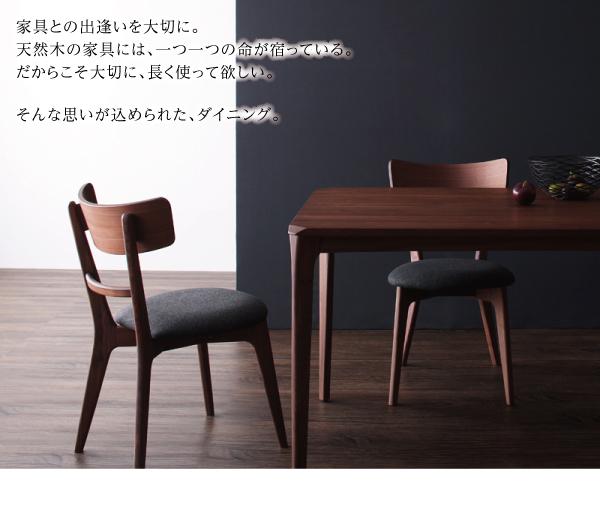 f:id:takeyuki777:20190501011857j:plain