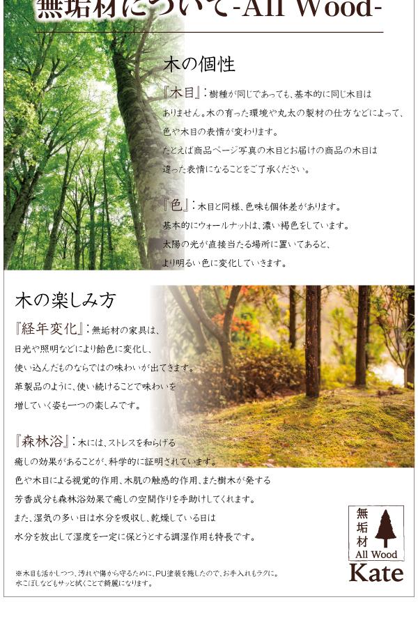 f:id:takeyuki777:20190501011922j:plain