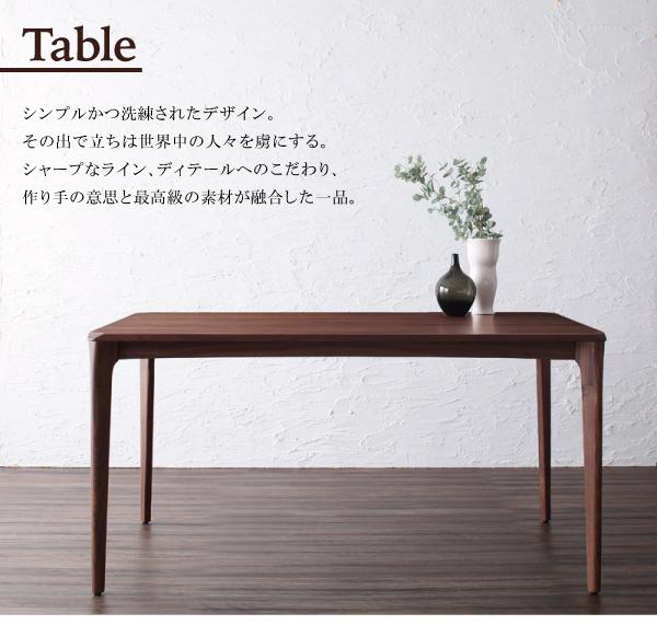 f:id:takeyuki777:20190501012219j:plain