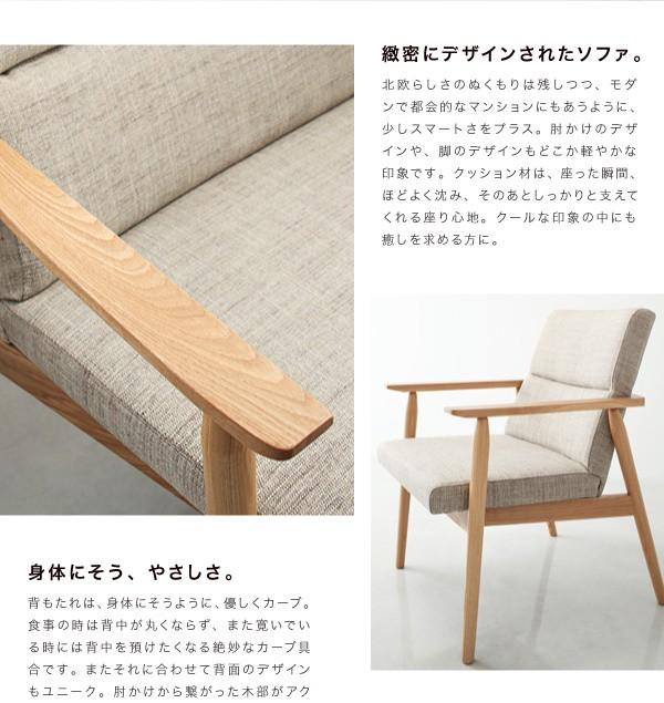 f:id:takeyuki777:20190501230238j:plain