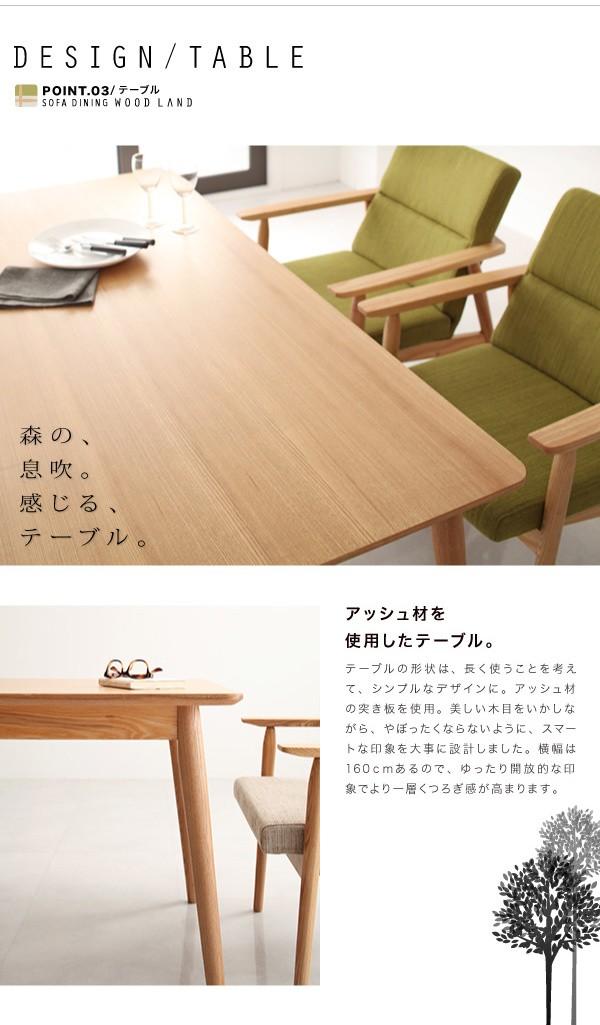 f:id:takeyuki777:20190501230312j:plain