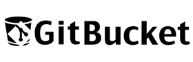 20170627164109