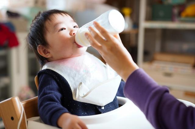アップ いつまで フォロー ミルク フォローアップミルクのデメリット!いつからいつまでとおすすめ5選