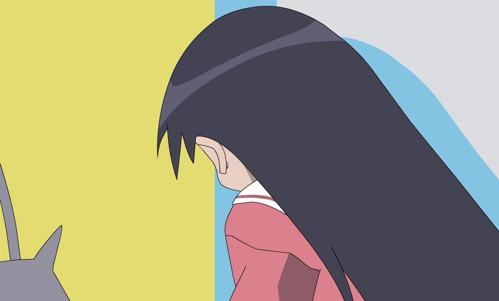 f:id:takhino:20070402103245p:image:w200