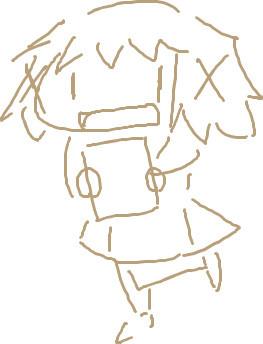 f:id:takhino:20080422000139j:image