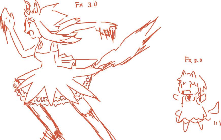 f:id:takhino:20080423060552j:image