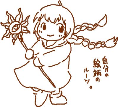 f:id:takhino:20080603205059p:image:w200