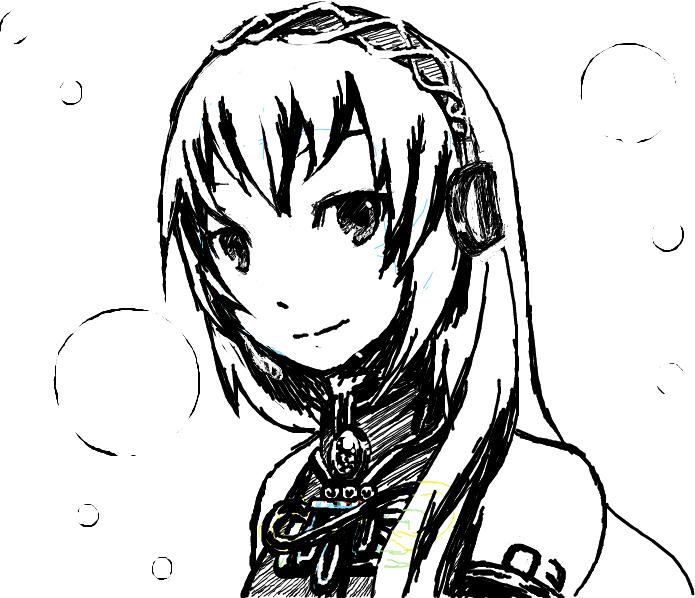 f:id:takhino:20090106232225p:image:w500
