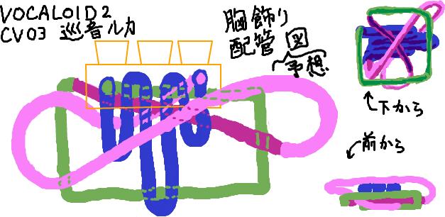 f:id:takhino:20090107002302p:image