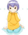 [ダイアリー]id:takhino