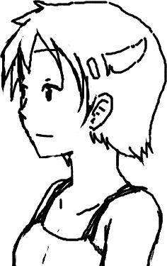 f:id:takhino:20090201052206p:image:w150