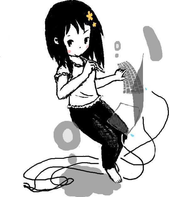 f:id:takhino:20090404172834p:image:w250