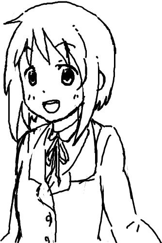 f:id:takhino:20090408050959p:image:h200