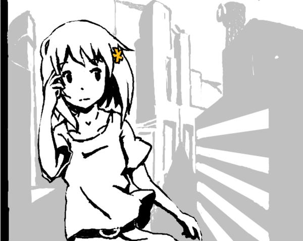 f:id:takhino:20090719034725p:image:w250