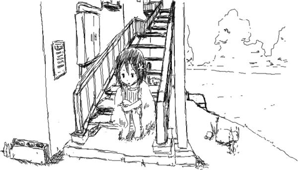 f:id:takhino:20090720164604p:image:w300