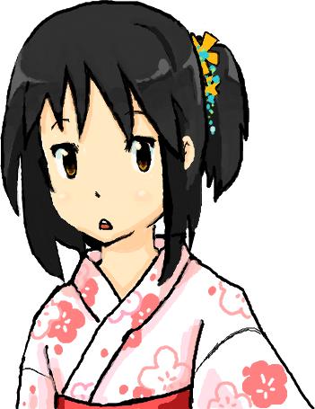 f:id:takhino:20090728214003p:image:h200
