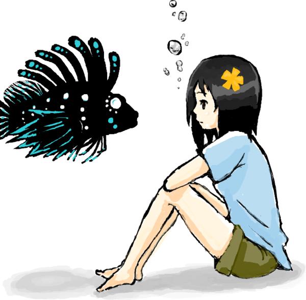 f:id:takhino:20090811033357p:image:w250