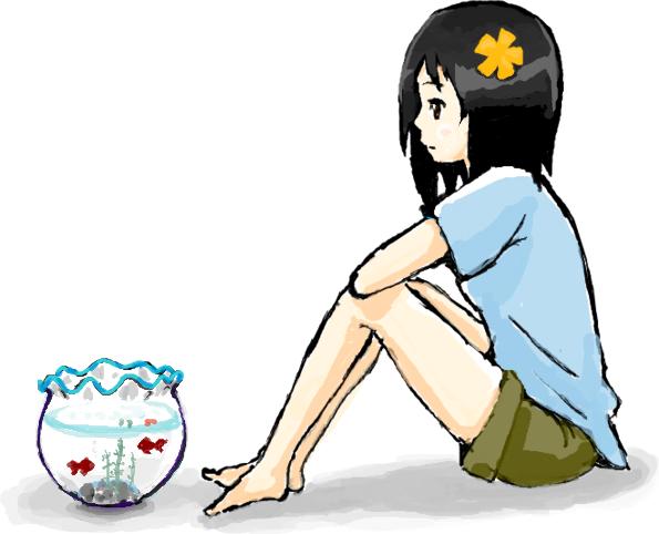 f:id:takhino:20090811163032p:image:w200