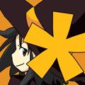 f:id:takhino:20091008185653p:image