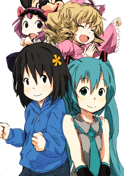 f:id:takhino:20091231051356j:image