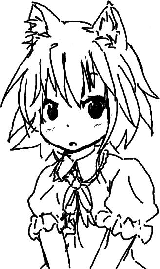 f:id:takhino:20100222224700p:image:w200