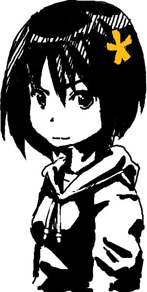 f:id:takhino:20100312000449p:image:h300
