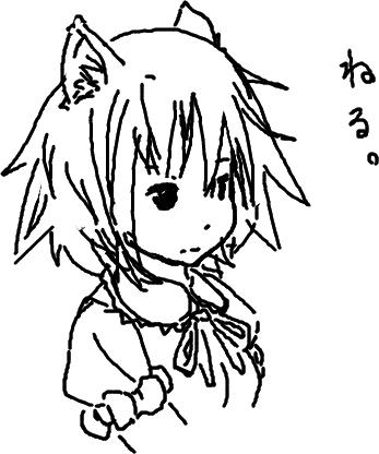 f:id:takhino:20100322042752p:image:w200