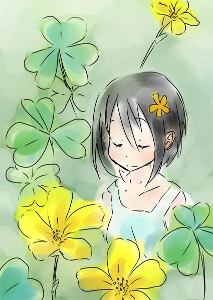 f:id:takhino:20100423003819j:image:h450