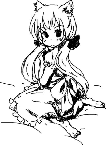 f:id:takhino:20100508153854p:image:w300