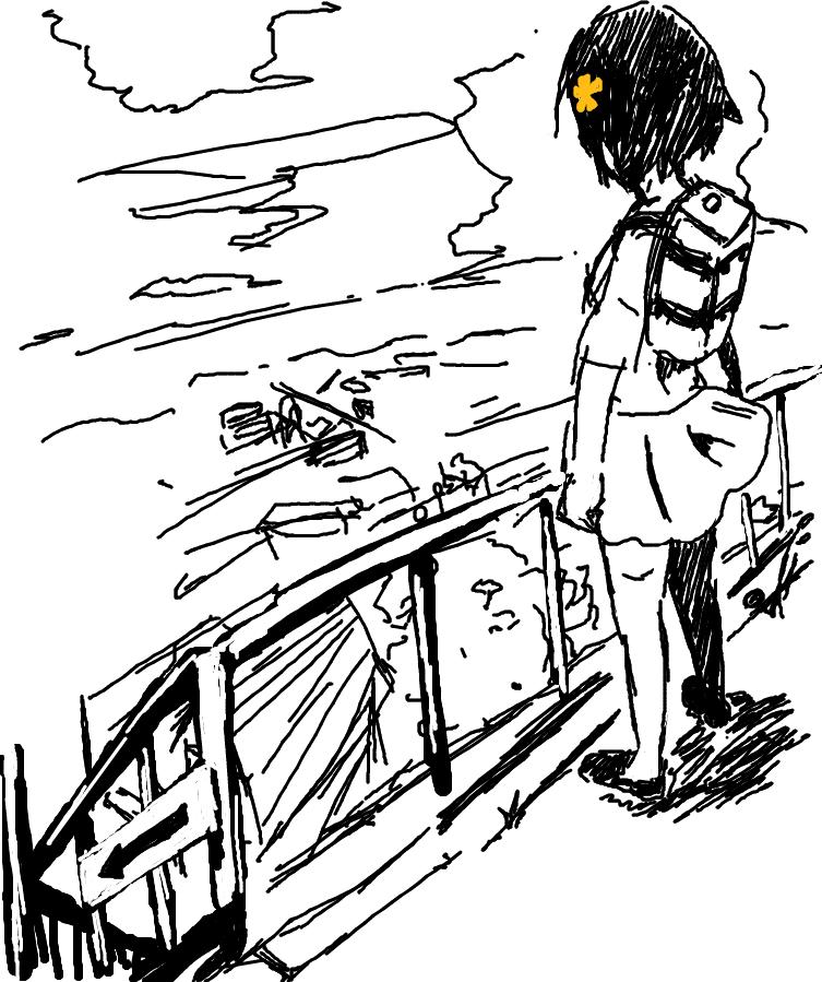 f:id:takhino:20100801023201p:image:h300