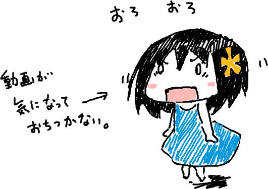 f:id:takhino:20100907002326p:image:w300