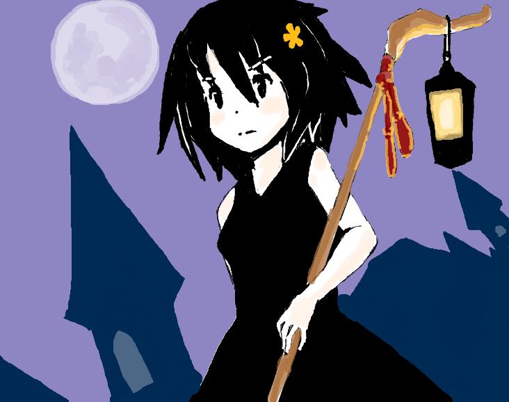f:id:takhino:20100920221017p:image:h300
