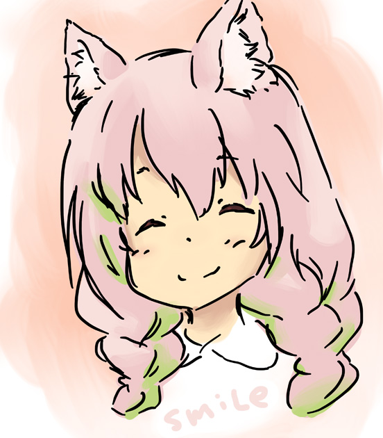 f:id:takhino:20110313172302j:image:w300