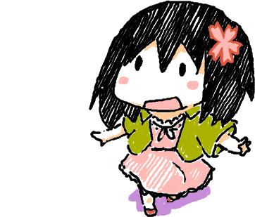 f:id:takhino:20110402195126p:image