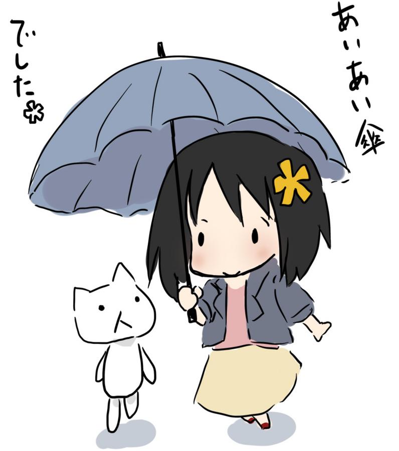 f:id:takhino:20110505004924j:image:h300