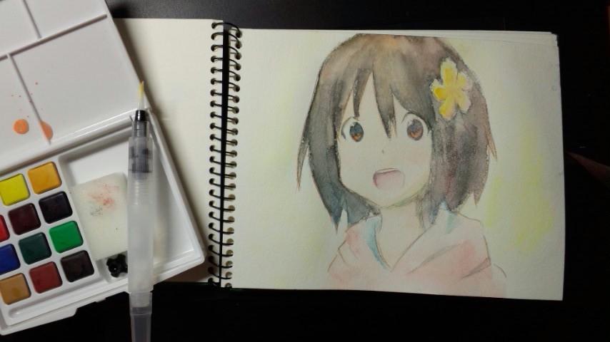 f:id:takhino:20110516234313j:image