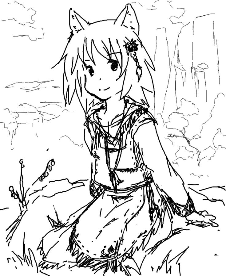 f:id:takhino:20110521175652p:image:w300