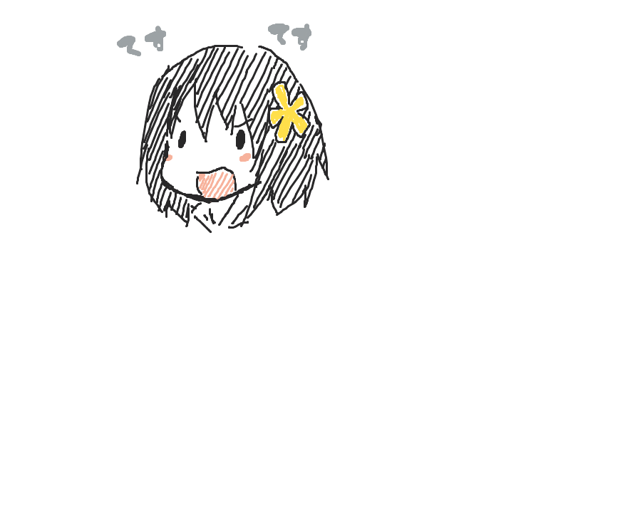 f:id:takhino:20110525233250p:image:w400
