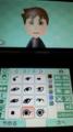 �����潟����潟�����3DS