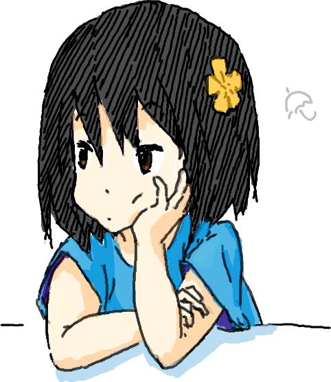 f:id:takhino:20110618155946p:image:h300