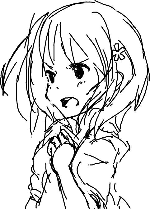 f:id:takhino:20110619164227p:image:w300