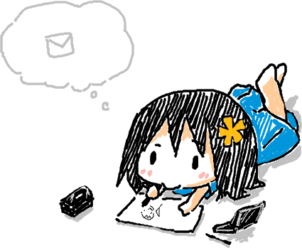 f:id:takhino:20110626233052p:image:w300