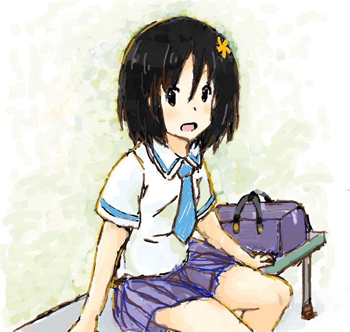 f:id:takhino:20110706224843p:image:w300