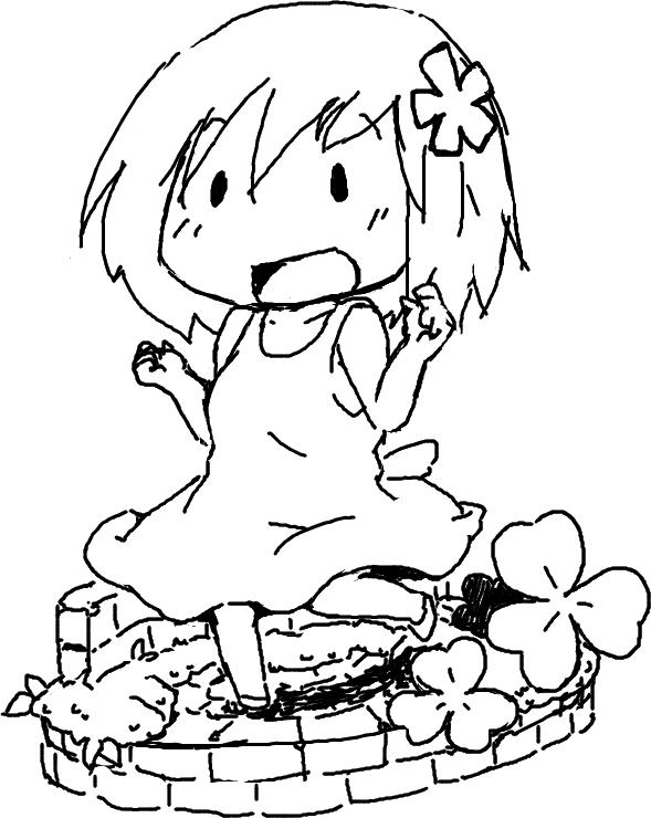 f:id:takhino:20110719024714p:image:h300