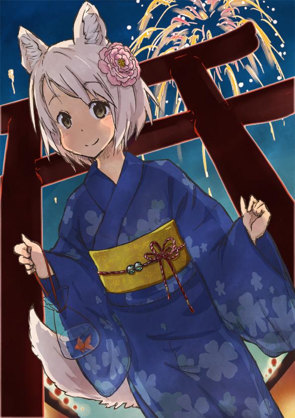 f:id:takhino:20110724190057j:image:w400