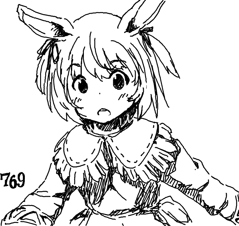 f:id:takhino:20110801004256p:image:w450