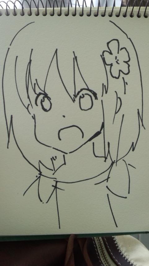 f:id:takhino:20110813080629j:image:h300:left